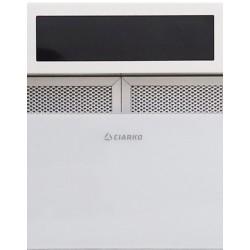 CIARKO Dynamic 90 White
