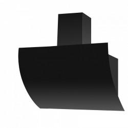 CIARKO Campana 90 Black