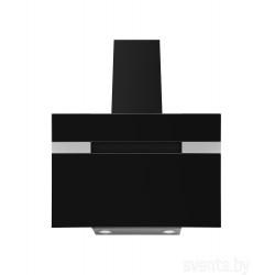 CIARKO Cross 60 Black