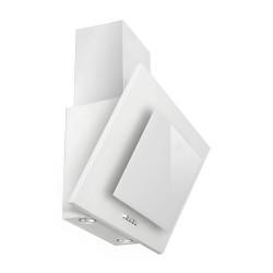 CIARKO Runo 60 White