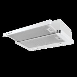 CIARKO SL-SG II White Glass 50